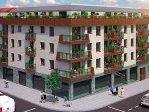 Habitatges en venda a Ronda