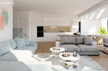 Apartamento en venta en Monforte del Cid