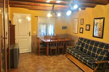Casa adosada en venta en Sarratella