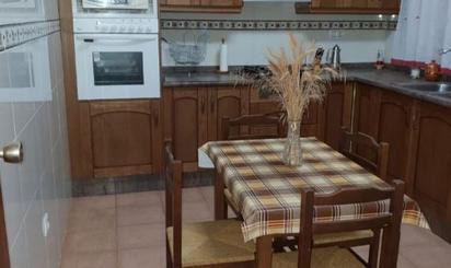Casa o chalet en venta en Sierra Engarcerán