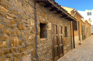 Casa o chalet de alquiler en Calle Carasol, Sarratella