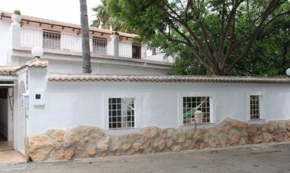 Gebaude zum verkauf in Pilar de la Horadada ciudad