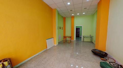 Foto 2 de Oficina en venta en La Constitución - Canaleta, Valencia
