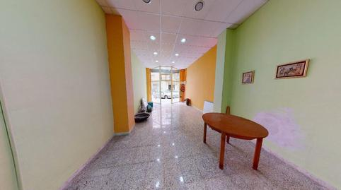 Foto 3 de Oficina en venta en La Constitución - Canaleta, Valencia