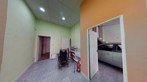Foto 4 de Oficina en venta en La Constitución - Canaleta, Valencia