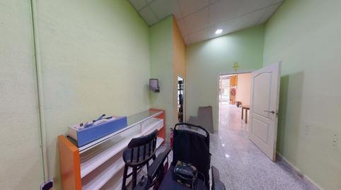 Foto 5 de Oficina en venta en La Constitución - Canaleta, Valencia