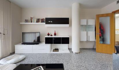 Apartamento en venta en Riba-roja de Túria