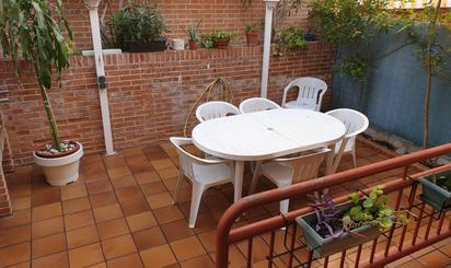 Casas adosadas en venta en Alcobendas