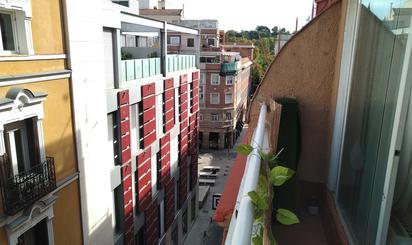 Inmuebles de DAURUM ESTATE en venta en España