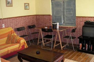 Casa o chalet en venta en Riosa