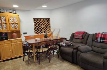 Casa o chalet en venta en Teverga