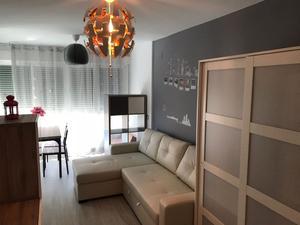 Lofts en venta amueblados en España