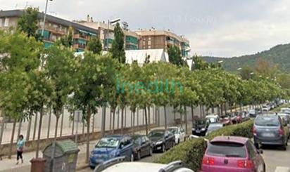 Places de garatge de lloguer a Viladecans