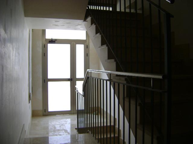 Affitto Appartamento  Calle escola