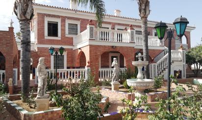 Viviendas en venta en Torremolinos
