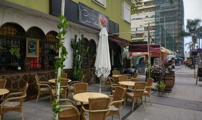 Local en venta en Avenida Carlota Alessandri, Montemar