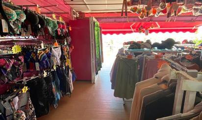 Local en venta en Calle Carihuela, La Carihuela - Los Nidos