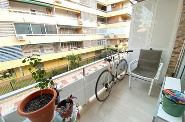 Apartamento en venta en Calle Nidos, Torremolinos