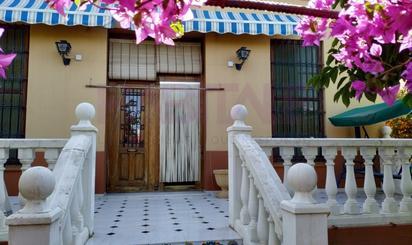 Casa o chalet de alquiler en Estivella