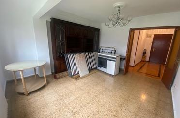 Piso en venta en El Carbayedo - Jiménez Díaz, Avilés