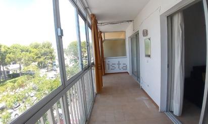 Wohnung zum verkauf in Avinguda Cas Saboners, 2, Calvià