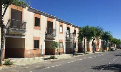 Wohnimmobilien zum verkauf cheap in Hinojos