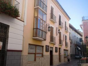 Trasters en venda a España