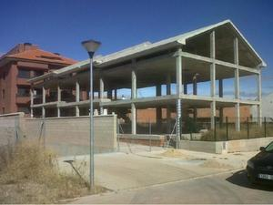 Homes for sale at Lerma