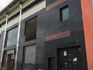 Oficinas en venta en Lucena