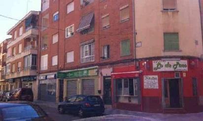 Inmuebles de SERVIHABITAT SERVICIOS INMOBILIARIOS  en venta en España