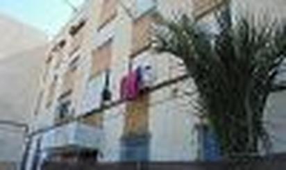 Pisos en venta baratos en Alicante Provincia