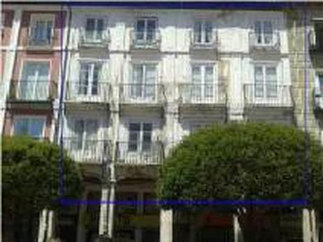Gebaüde zum verkauf in Burgos Capital
