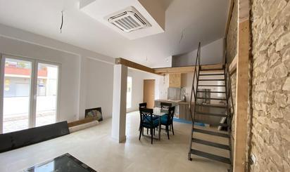 Casa o chalet en venta en San Ignacio Loyola, Alicante / Alacant