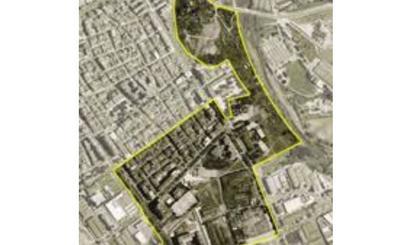 Terreno en venta en Crta Barcelona, Centre - Eixample – Can Llobet – Can Serra