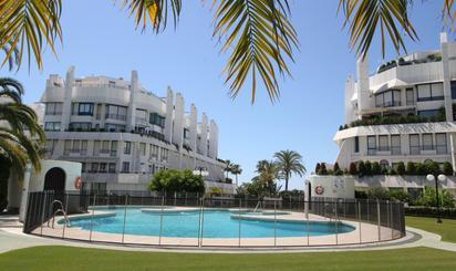 Dúplex en venda a Málaga Província