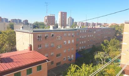 Pisos en venta en Metro Artilleros, Madrid