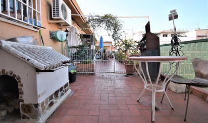 Pisos en venta en Artigues - Llefià, Badalona