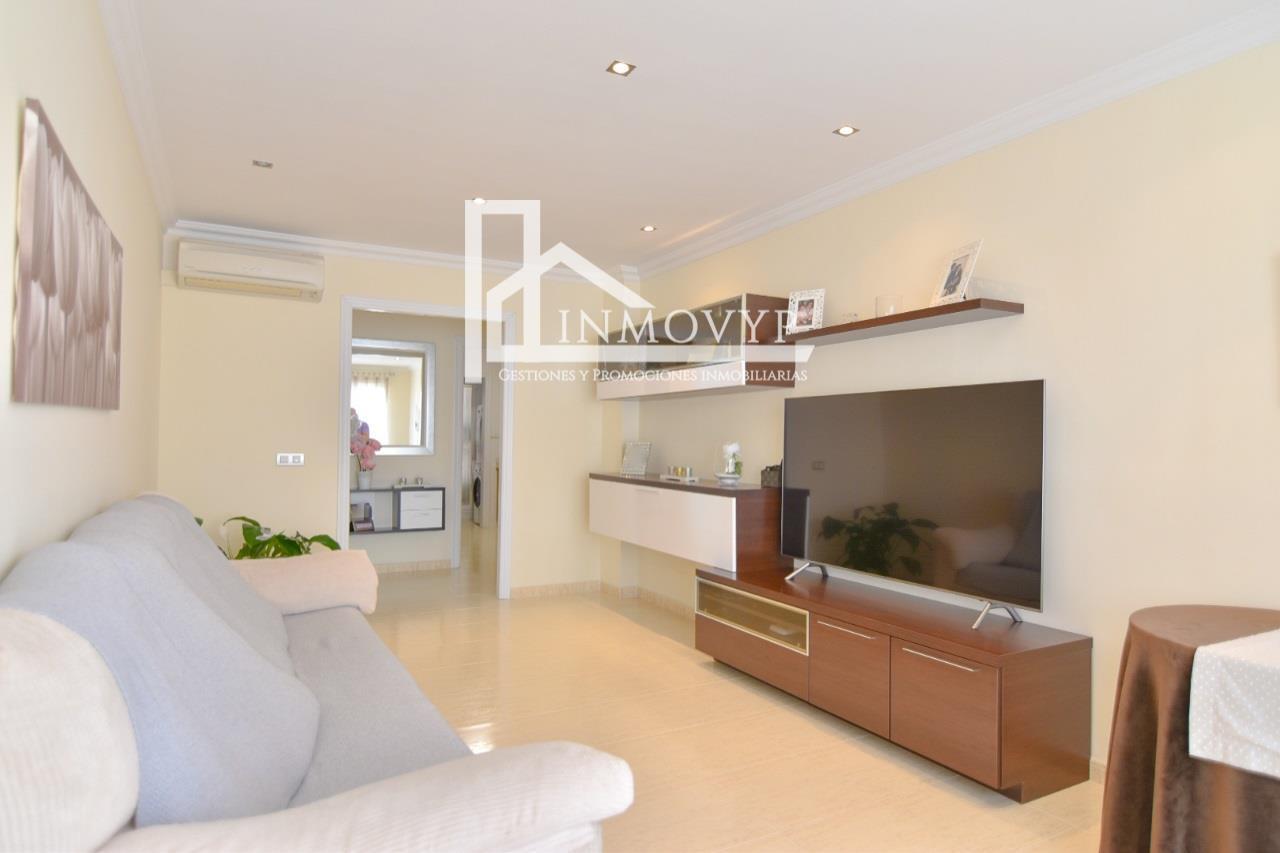 Appartamento  Progreso. Una verdadera oportunidad, precioso piso muy luminoso de 82 m2,
