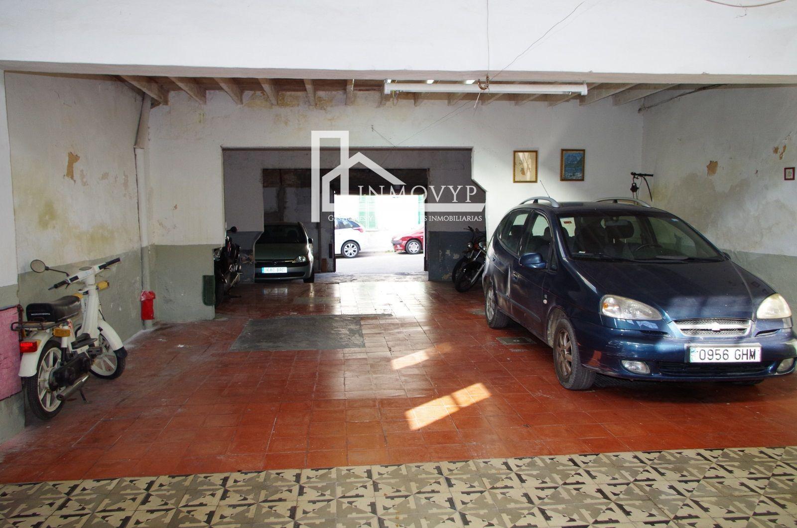 Local Comercial en Centro. Oportunidad local comercial, en el centro de inca en una ubicaci