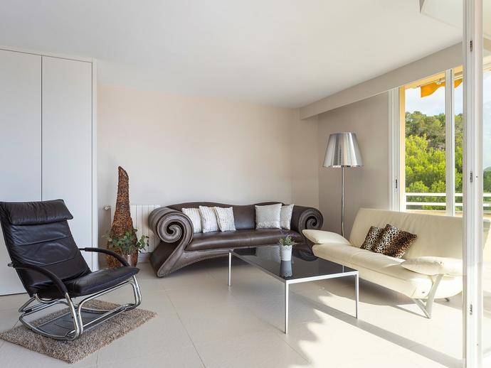 Foto 3 von Wohnungen zum verkauf in Cas Català - Illetes - Portals Nous, Illes Balears