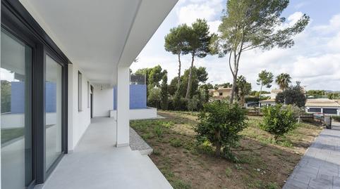 Foto 3 von Haus oder Chalet zum verkauf in Costa de la Calma - Santa Ponça, Illes Balears