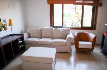 Wohnungen zum verkauf in Calvià pueblo