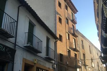 Edificio en venta en Calle Extramuros, Piedrahíta