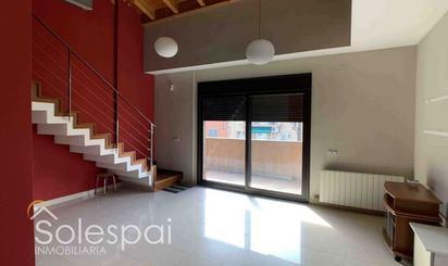 Pisos en venta en Poble Nou - Torre-romeu - Can Roqueta, Sabadell