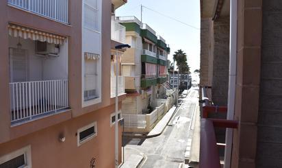 Piso en venta en Calle Muñoz Delgado, San Pedro del Pinatar