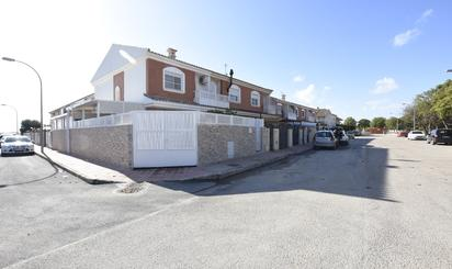 Casa o chalet en venta en San Javier