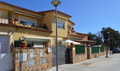 Viviendas en venta en Santa Cristina d'Aro