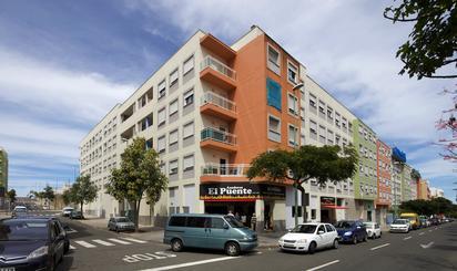Locales de alquiler baratos en Gran Canaria