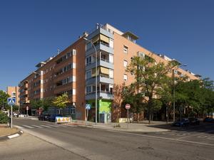 Pisos De Alquiler En Zona Sur De Madrid Fotocasa