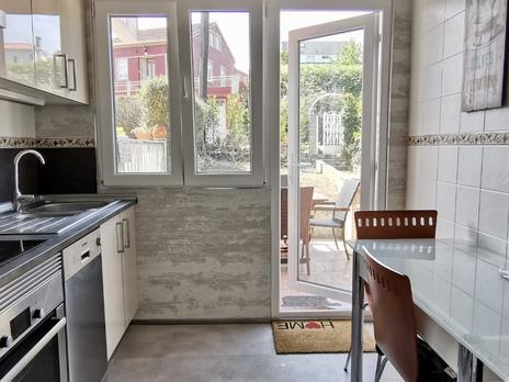 Habitatges en venda a Sada (A Coruña)